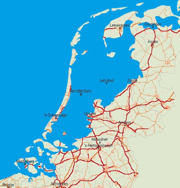 NederlandvolgensNAP.png (962×1003)
