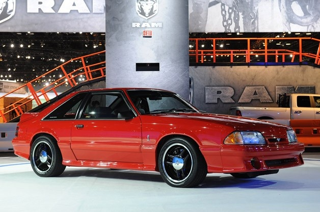 98 Best The Fox Body Images On Pinterest Car Cars And Foxes