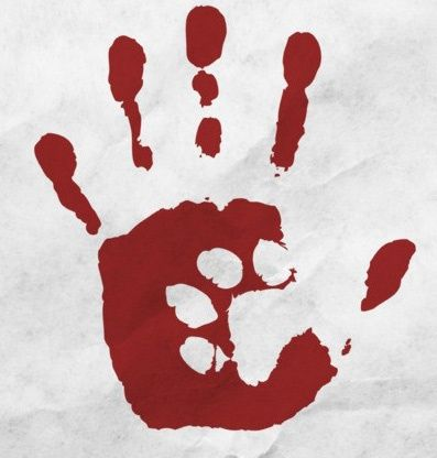 animal rights tattoo
