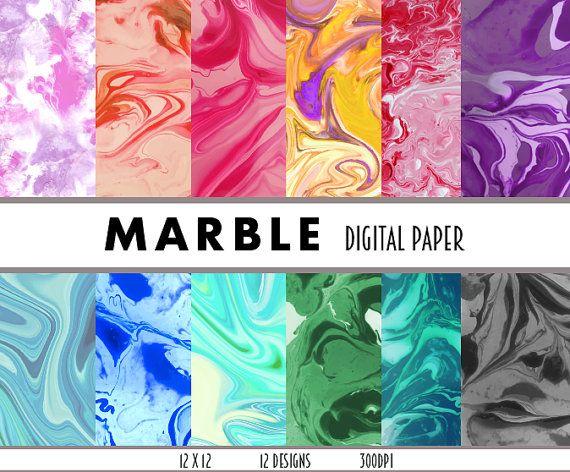 digital paper scrapbooking digital scrapbooking collage
