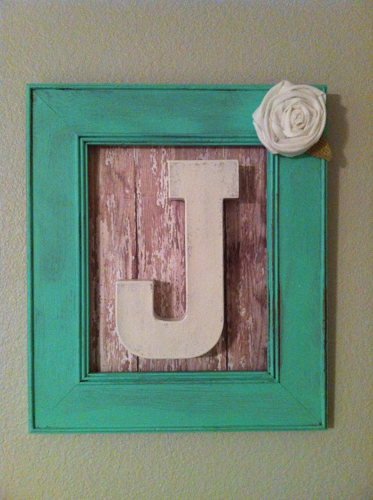 hobby craft frames 29 best images about hobby lobby and shabby chic on 2176