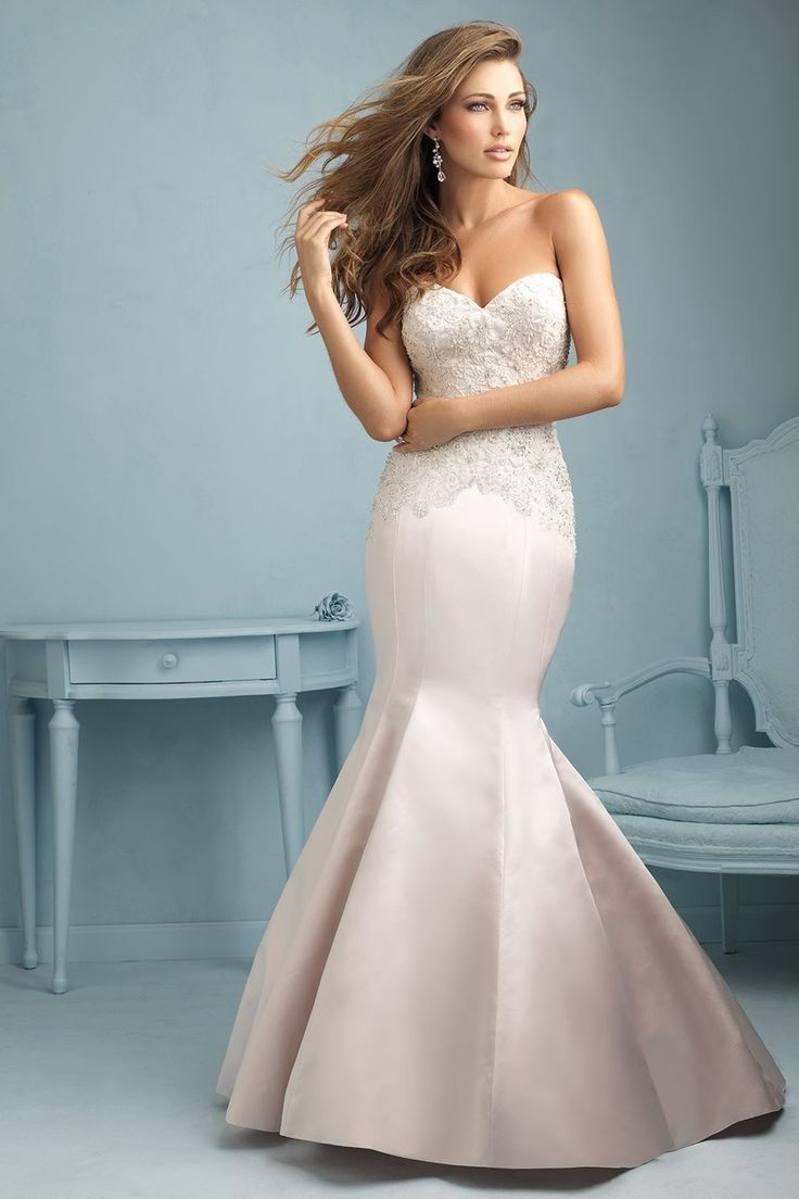Magnificent Wedding Dresses Jacksonville Florida Embellishment - All ...