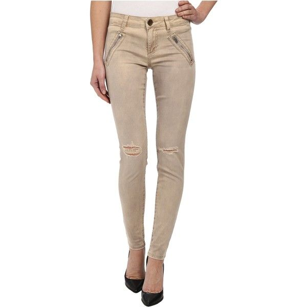 1000  ideas about Khaki Skinny Jeans on Pinterest | Khakis, Skinny ...