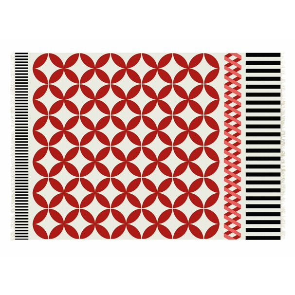Made In Design Tapis
