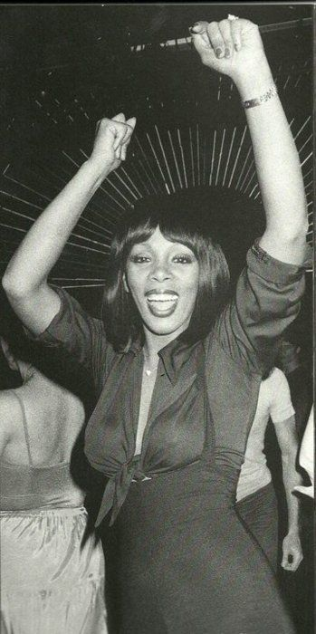 donna summer dating history A surprisingly long list of people who've attempted suicide  donna summer - tried to leap from an 11-story  hospitalization in the summer of 2006 was.