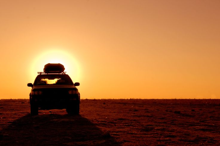 #Alquila un #auto y decide tu propio #viaje