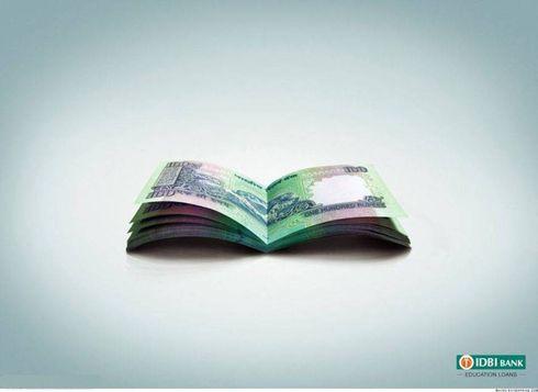 bank advertising - Google Search