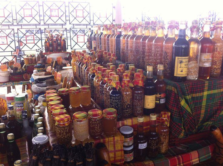 Spiceys