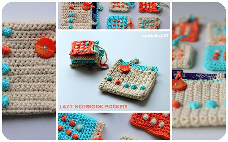 Lazy Pockets :)