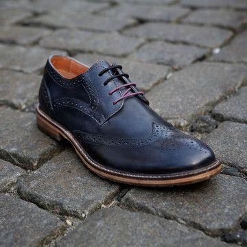Penneys Mens Shoes Dublin