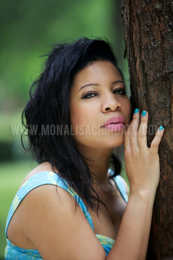 Chika ike chika ike shows off her new look diamond celebrities - Nollywood Actress Monalisa Chinda Launches Website With Hot New Photos