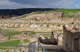 Ocho actuaciones arqueológicas y paleontológicas en Cuenca recibirán 56.000 euros de ayuda de la Junta - Detalles - Voces de Cuenca