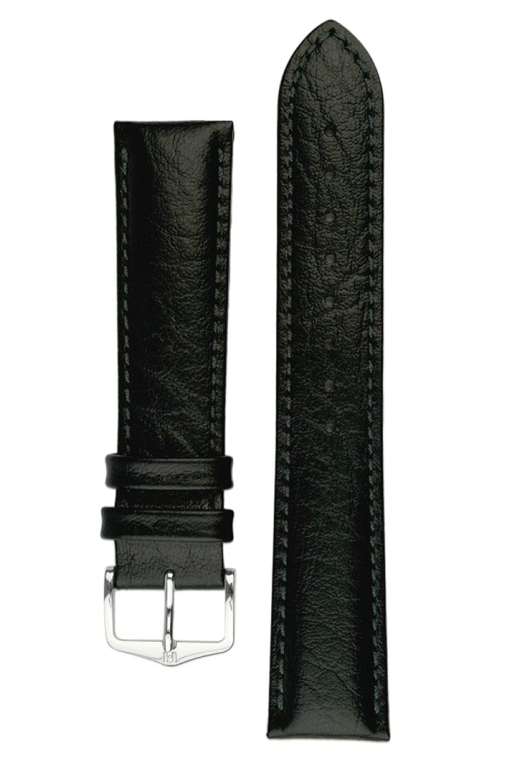 love this because It is a solid nice black color. this would be for my boyfriend :)
