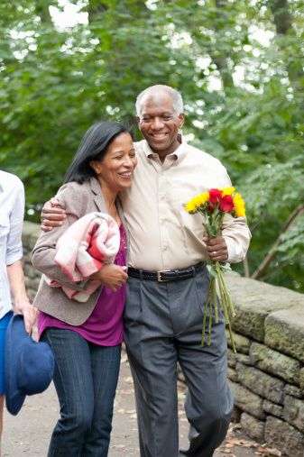washington boro senior personals Apply for a bank account online with santander bank enjoy convenient online bank account options from one of the best personal banks.