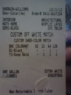 paint matching ikea grimslov off white - Google Search