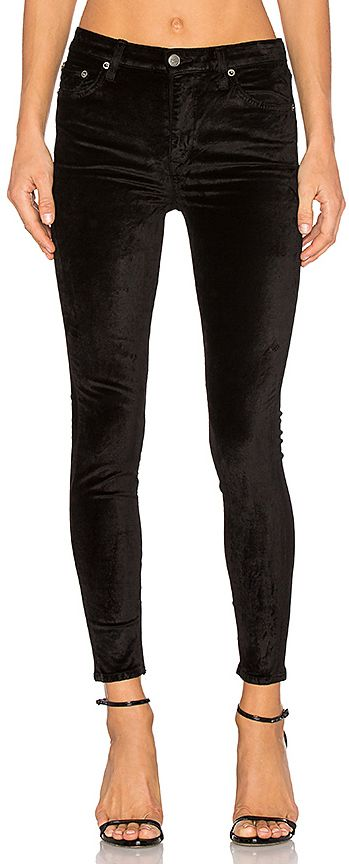 Lovers + Friends x REVOLVE Mason High-Rise Skinny Jean in Black. - size 23 (also in 24,25,26,27,28,29,30,31) Lovers + Friends x REVOLVE Mason High-Rise Skinny Jean in Black. - size 23 (also in 24,25,26,27,28,29,30,31) Like your favorite candy without the calories. The velvety Mason High-Rise Skinny Jeans by Lovers + Friends is a treat to your closet with it's super-sexy fit in rich black. Pair with glam or leather and the fall season just got a little sweeter.. 98% cotton 2% elastane. ..