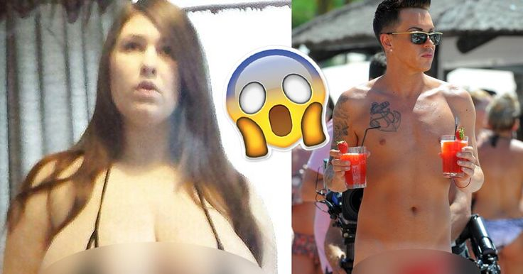 Sommer, Sonne und 16 Bikini-Fails. - http://1pic4u.com/2016/07/16/sommer-sonne-und-16-bikini-fails/