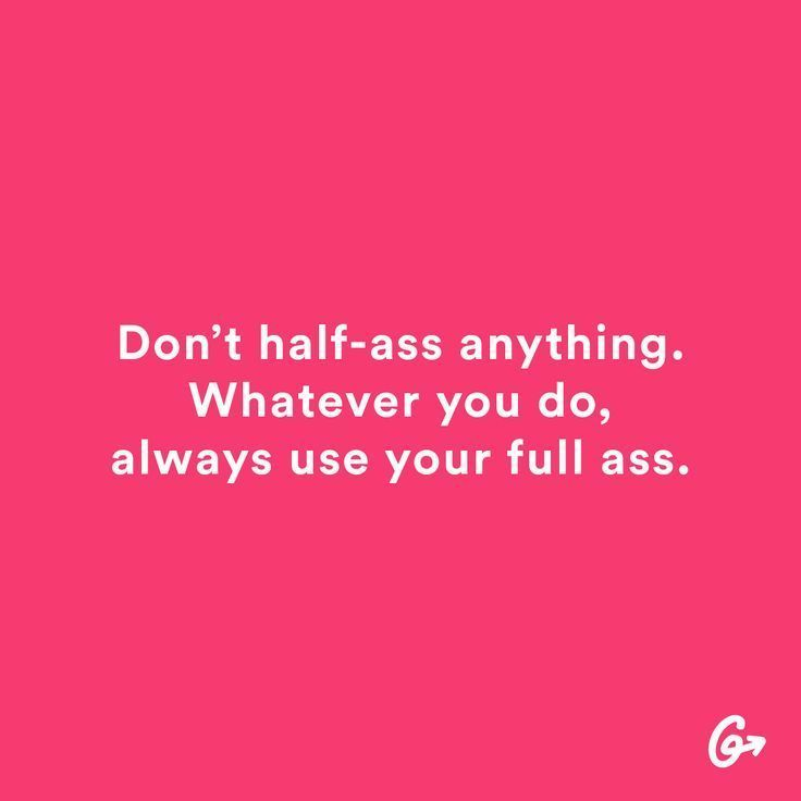 We Are Dying Over This Motivation Workouts Health Funny Motivation Inspirational Quotes Motivation