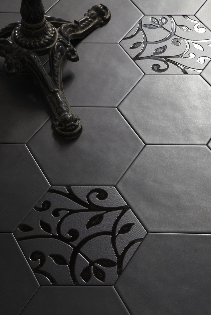 65 best 3f inspired tile patterns images on pinterest bathroom photo matteoimbriani dailygadgetfo Gallery