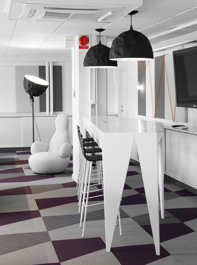 1000 images about design office on pinterest office designs meeting rooms and environmental graphics baya park company office design