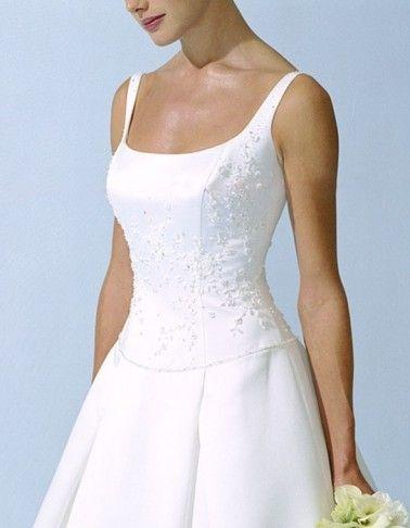 Casablanca+Wedding+Dresses+-+Style+1644