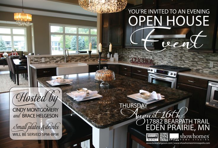 Best 25 real estate postcards ideas on pinterest real for Kitchen ideas real estate