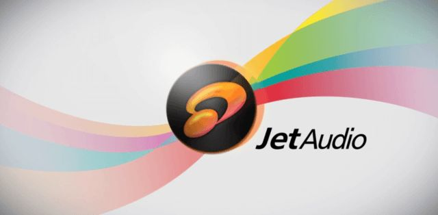 JetAudio HD Music Player Plus v8.1.0 [Mod Gray Design]