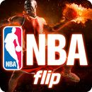 Download NBA Flip 2017 - Real basketball champion league V1.06.018:       Here we provide NBA Flip 2017 – Real basketball champion league V 1.06.018 for Android 4.0.3++ ★NBA Flip★, from the creator of NBA General Manager, an unbelievable real basketball strategy game with OFFICIAL license from NBA 2017 now comes for FREE! A new turn-based strategy game will...  #Apps #androidgame #FROMTHEBENCH  #Sports http://apkbot.com/apps/nba-flip-2017-real-basketball-champion