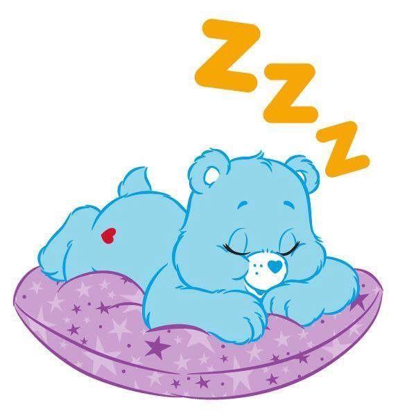 91 best Care Bear | Bedtime Bear 2 images on Pinterest