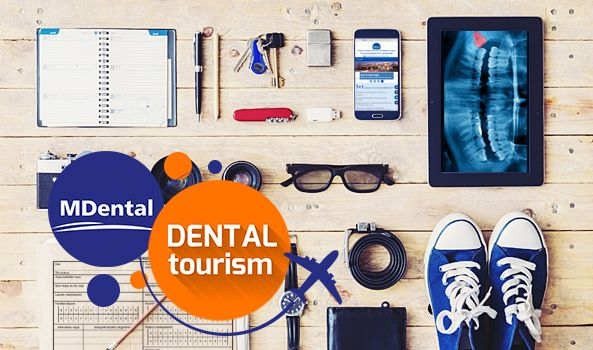 How to prepare for your dental Holiday in Budapest - MDental Clinic Hungary_Blog_dental-tourism