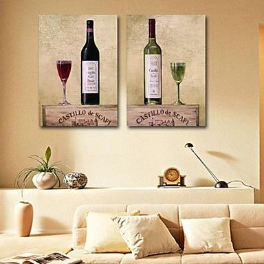wine themed dining room ideas | 74 best images about Wine themed dining room ideas on ...