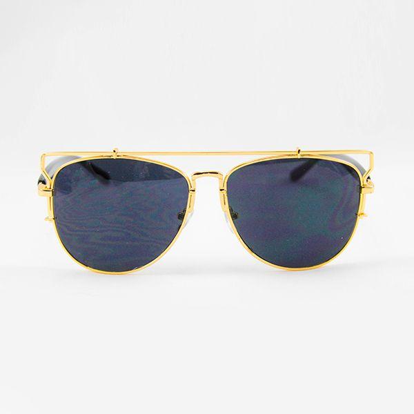 Stilsicht Sonnenbrille Modell 'Aiko' - 42 Euro