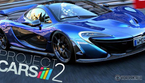La ahora saga de conducción de Bandai Namco hace ya su salida sin esperar a que comience el E3. Posiblemente la mejor apuesta este año por el genero de simulación Project Cars 2 llegará a las tiendas el próximo 22 de septiembre.  Esta entrega ha sido desarrollada por Slighty Mad Studios para Ps4 Xbox One y Pc. Respecto a la entrega anterior Project Cars 2 contará con mejoras añadiendo clima dinámico compatibilidad con la realidad virtual y un modo carrera.  Una de las apuestas más fuertes en…