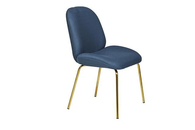 GlobeWest - Bella Dining Chair