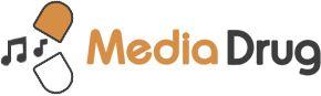 MediaDrug for Mac: The Best Music Downloader? Click here http://mediadrug.com/