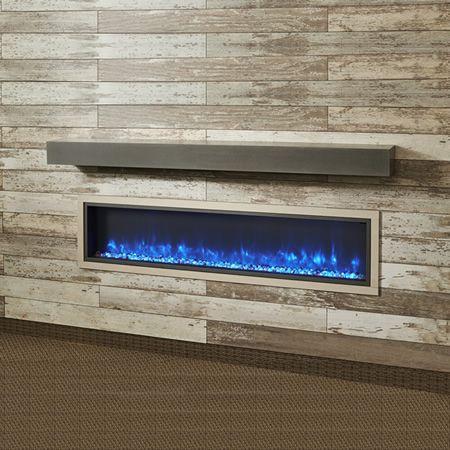 Best 25 Fireplace Mantle Shelf Ideas On Pinterest Fireplace Mantle Designs White Mantle