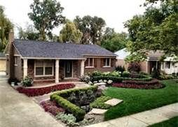 406 best front yard landscaping ideas images on pinterest front 406 best front yard landscaping ideas images on pinterest front yards garden decorations and landscaping design workwithnaturefo