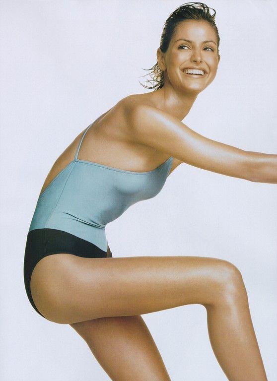 Cleavage Elsa Benitez nude (84 foto) Erotica, 2019, swimsuit