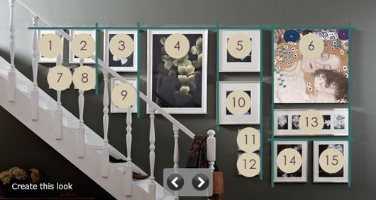 Pictures for Stairs