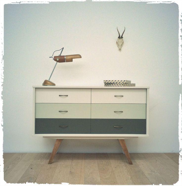 les 12 meilleures images du tableau pied compas sur pinterest peindre meuble vintage et. Black Bedroom Furniture Sets. Home Design Ideas
