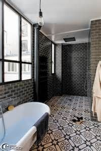 quirky bathrooms - Yahoo Image Search Results