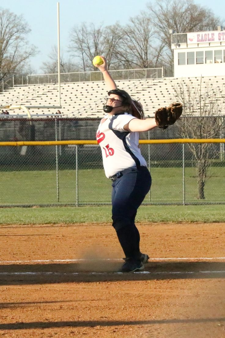 Pin By Talon Yearbook On 2017 Liberty High School Jv Softball Liberty High School Softball Sports Jersey