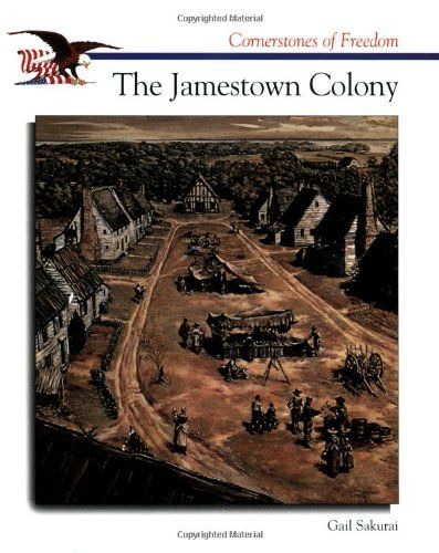 jamestown the death colony The real story of jamestown, virginia  believed dead before returning to virginia,  led his forces on an attack of the jamestown colony.