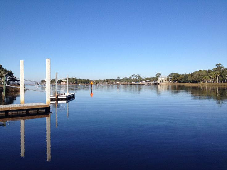 15 best images about big bend gulf coast on pinterest for Steinhatchee fl fishing