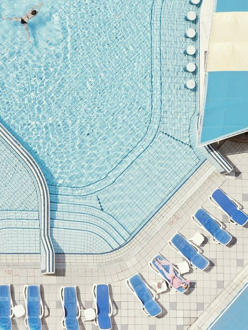 Julia Noni: Pools Time, Inspiration, Color, Pastel Colour, Swim Pools, Blue Lagoon, Cool Pools, Photo, Julia Noni
