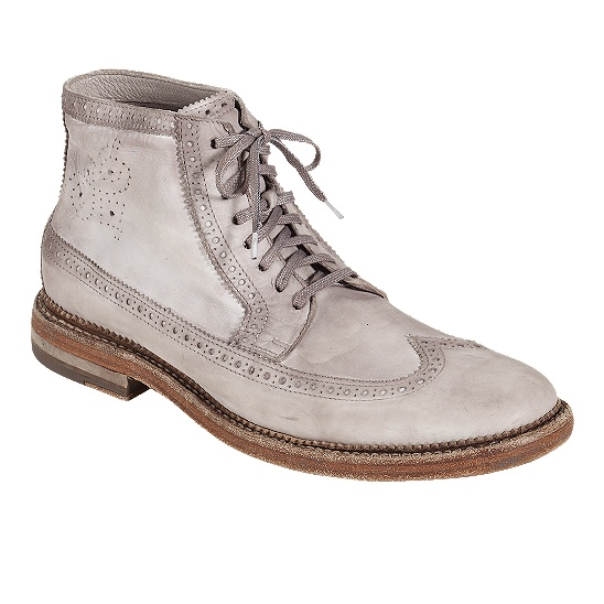 Size nines please! Air Jayhawker Ankle Boot - Mens Shoes: Colehaan.com