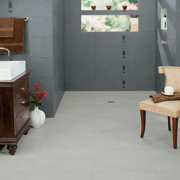 Decorative Accent Tiles For Bathroom Captivating 68 Best American Olean Tile Images On Pinterest  Floors Tile Design Ideas