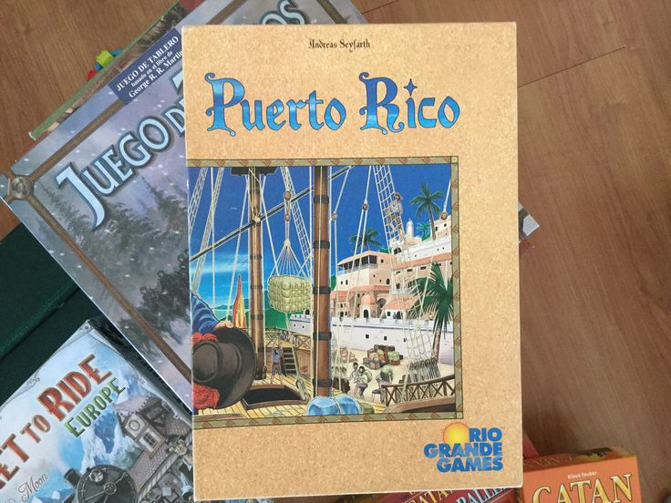 $22.000 - Puerto Rico