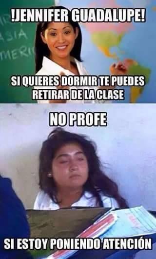 Memes tumblr: Si quieres dormir te puedes retirar → #memesdivertidos #memesenespañol #memesparafacebook #Memestumblr #Memeswhatsapp