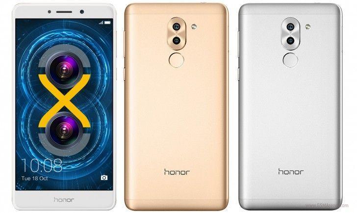 Honor 6X si aggiorna ad Android Nougat in Italia - Honor 6X dotato di una doppia fotocamera posteriore Honor 6X sta ricevendo in queste ore l'update ad Android Nougat. Lo smartphone di fascia media dell'azienda cinese si sta aggiornando proprio in Italia, il che lo rende un prodotto ancora più appetibile, considerando tra... -  https://goo.gl/RkEDXP - #AndroidNougat, #Honor, #Honor6X